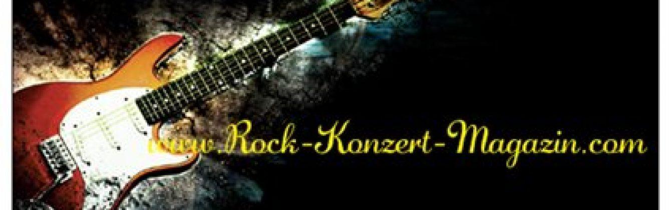 Rock Konzert Magazin
