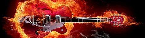 Rock-Konzert-Magazin.com